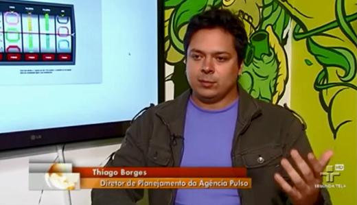tv-cultura-jornal-da-cultura-thiago-borges2