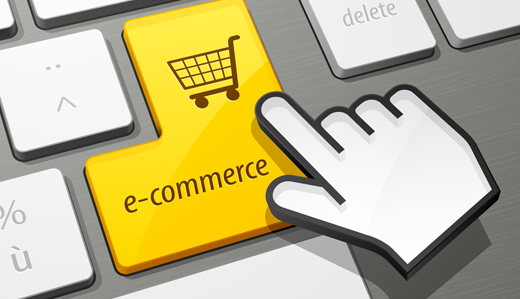 e-commerce-post