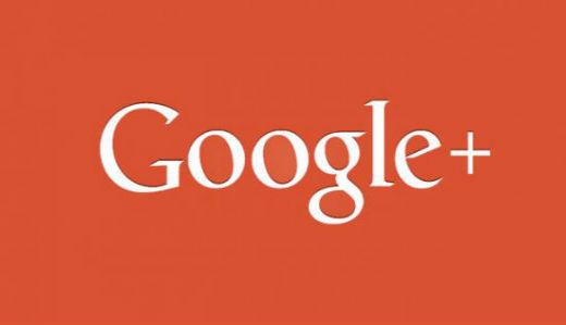 google_plus_logo_720-631x333xxxx2