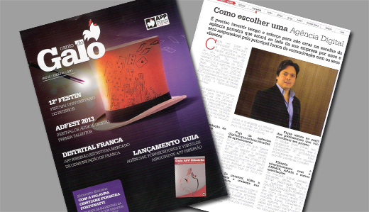 post-revista-canto-do-galo