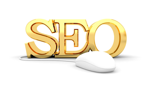 post-seo-ranking-google