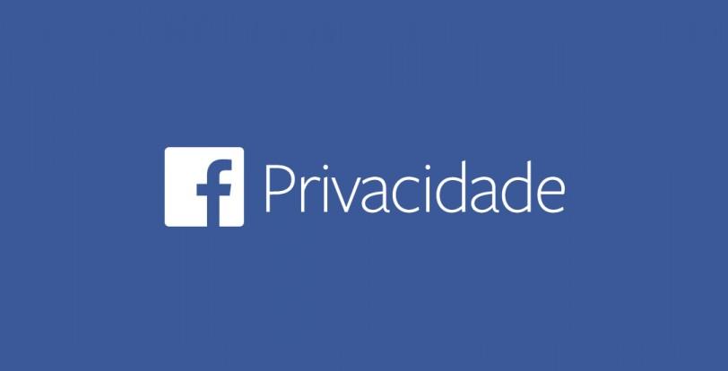 privacidade-facebook-r