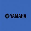 case-yamaha